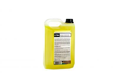 Ammonia Cleaner